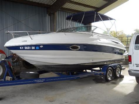 boats for sale in louisville kentucky on craigslist louisville new and used boats for sale