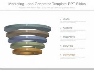 template ppt generator prospects powerpoint templates slides and graphics