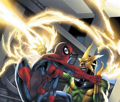 combust the everyday heroes volume 2 books marvel age spider vol 2 everyday digest