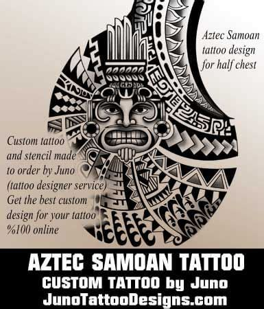 dwayne johnson tattoo sketch eyeball tattoo would you consider getting it done