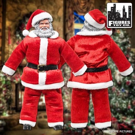 santa figure figure insider 187 figurestoycompany is bringing
