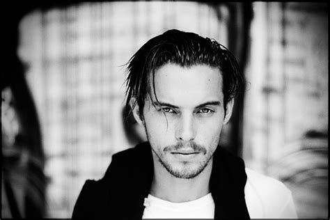 dylan rieder hair product dylan rieder 1988 2016 an obituary place skateboard