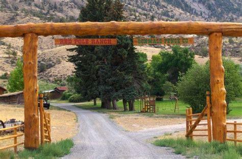 drive arch cedar log driveway arches no gate search arch