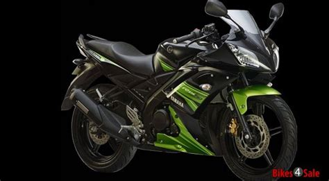 Yamaha YZF R15 S price, specs, mileage, colours, photos