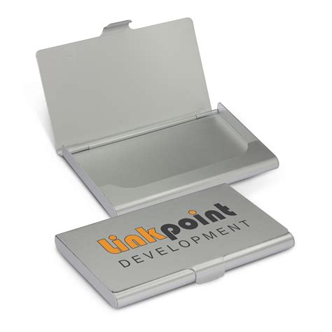Accounting For Promotional Gift Cards - products accounting and finance think promotional