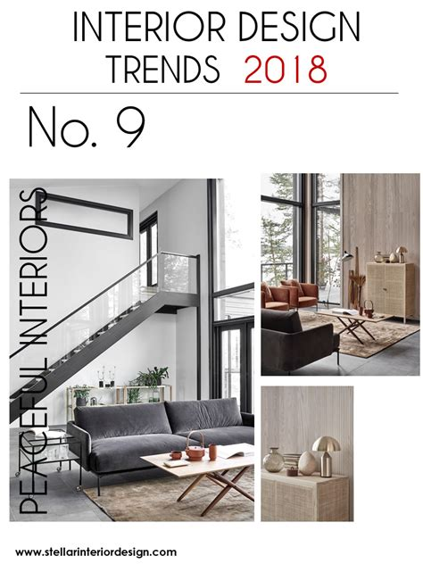 home decor blogs stellar interior design