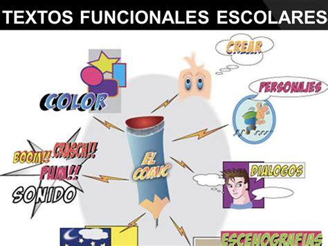 imagenes textos escolares los textos funcionales ppt descargar