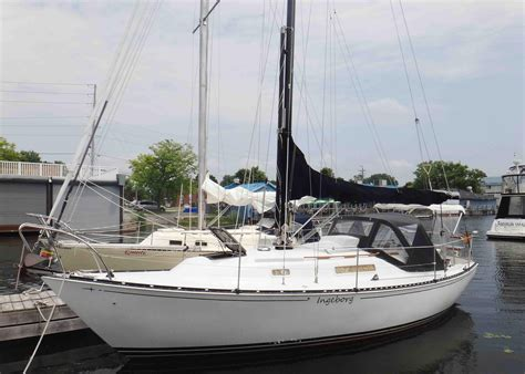 boat parts janesville wi northern wi boats craigslist autos post
