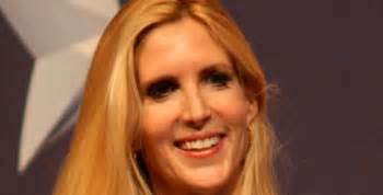 Ann Coulter Berkeley Ann Coulter S Supporters At Uc Berkeley File Lawsuit