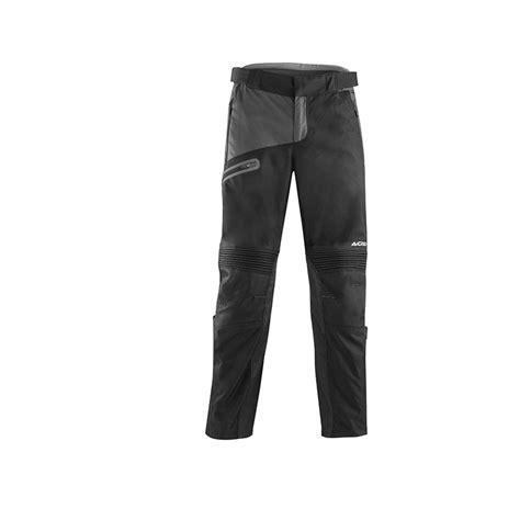 Tshirt Acerbis 2 One Clothing acerbis enduro one baggy black motostorm