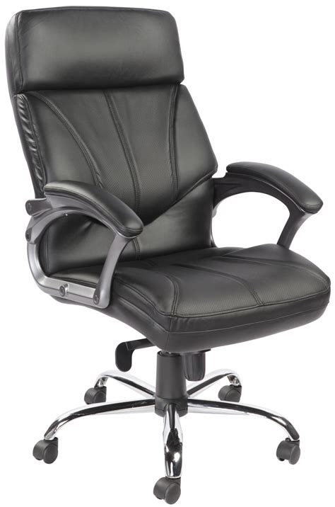 Office Furniture Express by Express Office Furniture
