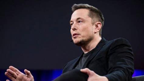 Elon Musk Könyv | tesla