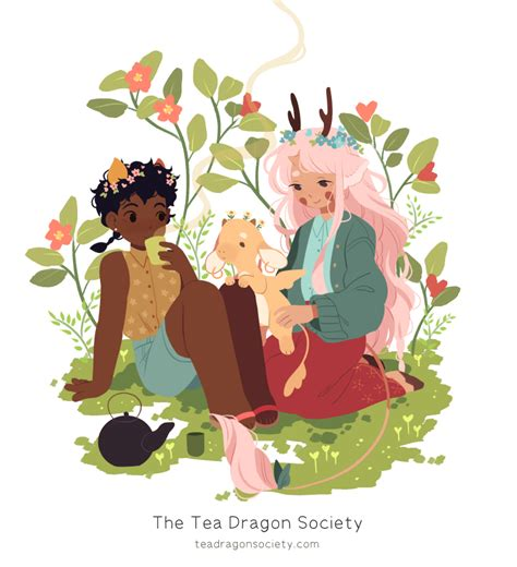 the tea society new webcomic the tea society by strangelykatie on