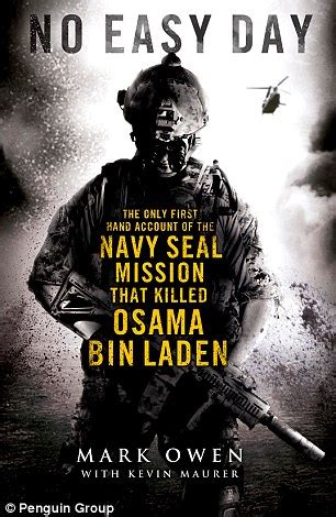 below the surface a code of silence novel books navy seal who claims he osama bin laden investigated