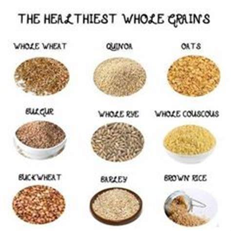 whole grains mediterranean diet whole grains mediterranean diet on