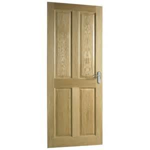 French Fire Doors - premdor somerset oak 4 panel internal door next day delivery premdor somerset oak 4 panel