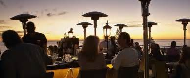 top bars in orange county best rooftop bars in orange county 171 cbs los angeles