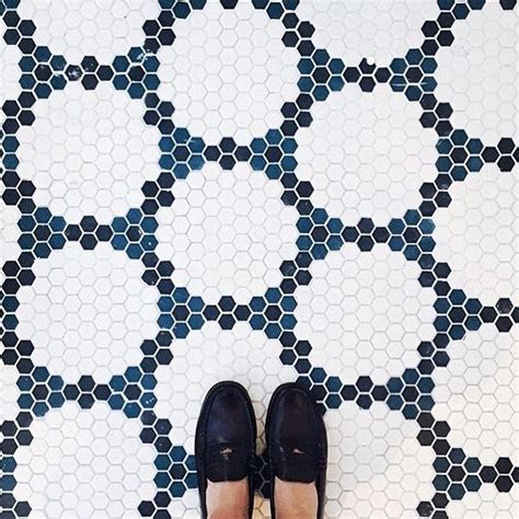 Tiny Kitchen Makeover - best 25 blue penny tile ideas on pinterest master bath shower tile patterns and master shower