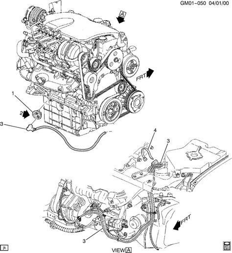 buick rendezvous diagram 2006 hummer h2 belt diagram imageresizertool