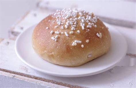 di grani antichi e pane con pasta madre libro di antonella scialdone pasta madre pane nuovo grani antichi