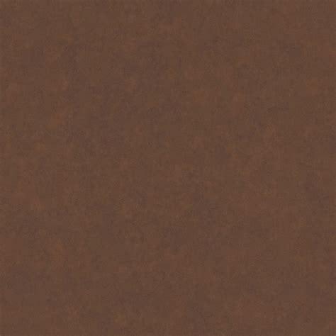 chestnut color burnished chestnut color caulk for wilsonart laminate