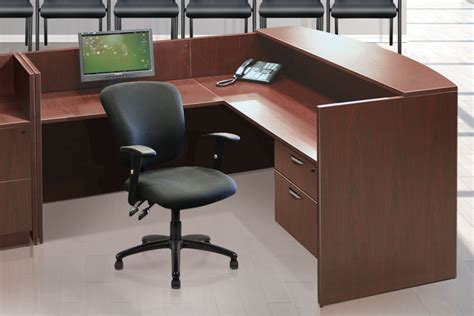 Xenali Office Furniture Xenali