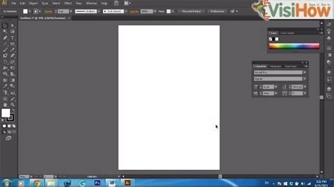 adobe illustrator cs6 use use round corners in adobe illustrator cs6 visihow