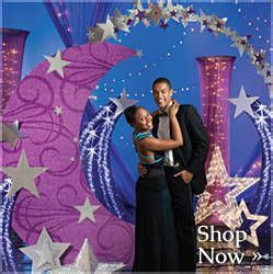 Dãģ Coration Disco Prom Themes Supplies And Prom On