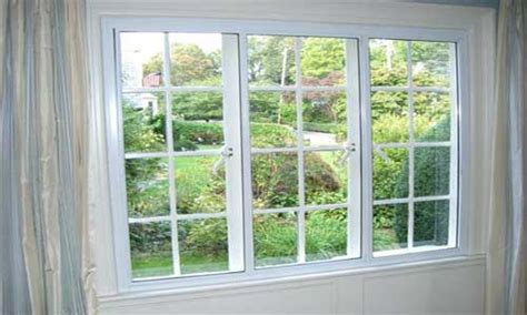 window inside house inside house windows www pixshark com images galleries with a bite