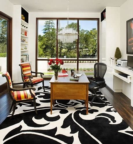 elegant home office contemporary and elegant home office contemporary home office san francisco by lisa