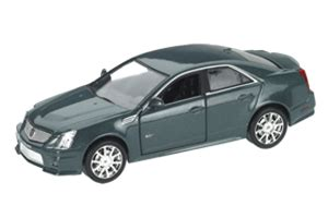 Sale Diecast Motor Maisto Suzuki Rm Z Spesial Edition 2009 cadillac cts v supercharged grey 1 43 diecast model
