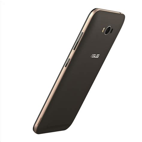 Asus Android Ram 2gb asus zenfone max android 5 0 4g phone w 2gb ram
