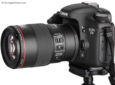 Lensa Canon Macro 100mm lensa macro canon ef 100mm f 2 8 l is usm