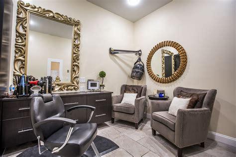 centric design studio hair essentials salon studios