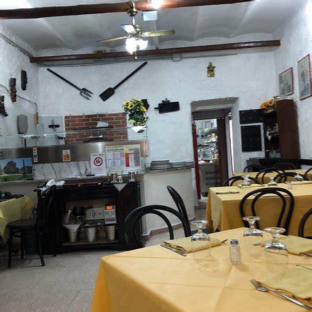 ristoranti porto torres la tana porto torres via cavour 25 ristorante