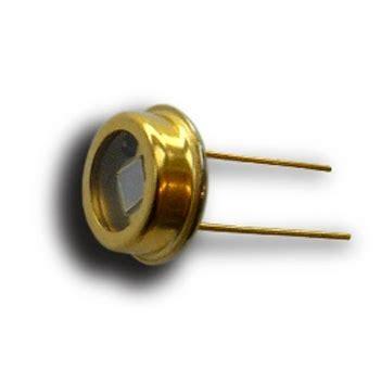 uv photodiode uv photodiode eopd 440 0 2 5