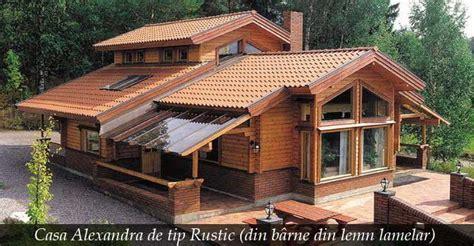 Jual Papan Plano by Veja Como Quiser Porque Construir Casas De Madeira