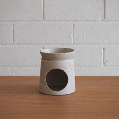 Ladari In Ceramica by Wingnut Co Burner In 2019 客房用品 Ceramic