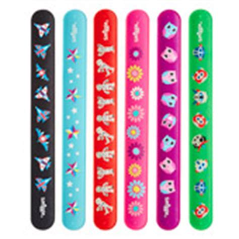 Slap Band Smiggle 1 smiggle amazing back to school offers ending tonight shop now milled