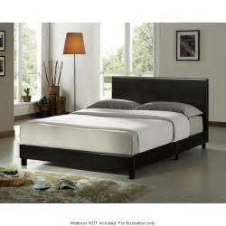 bed pictures b m torino double bed 314655 b m