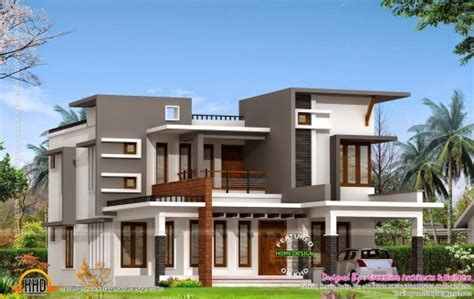 kerala home design august 2014 incredible august 2014 kerala home design and floor plans