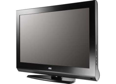 Tv Lcd Coocaa 42 tv aoc lcd lc42h133 hd 42 quot no paraguai comprasparaguai br