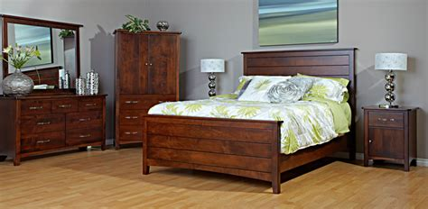 arrow furniture bedroom sets metro bedroom furniture manufacturing