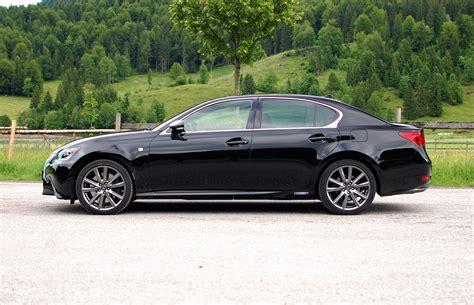 2013 Lexus 450h by 2013 Lexus Gs 450h Drive