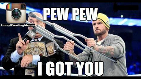 Tna Memes - wrestling memes package 107 hogan wins tna world title