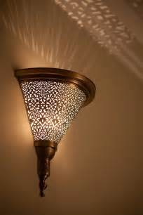Moroccan Wall Sconce Best 25 Wall Sconces Ideas On Glow Jars Diy Home Decor And Rustic Wall Mirrors