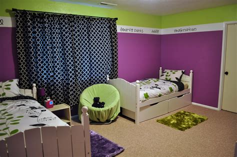 nice living room decor 567 home and garden photo gallery dark violet wall paint ideas for bedroom decorcraze com