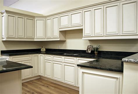 biltmore pearl kitchen cabinets builders surplus
