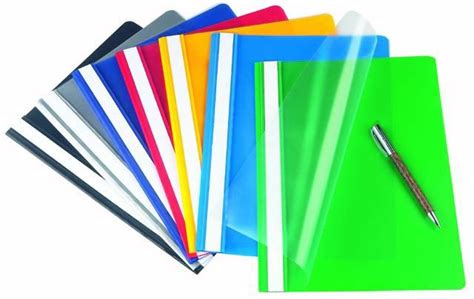 Bantex Multi L Folder 6 In 1 Folder A4 Ref8878 plastic folder filing accessories stationery supplies