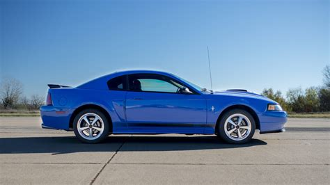 2003 ford mustang mach 1 ford mustang 2003 mach 1 car autos gallery